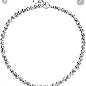 NWT Lauren Ralph Lauren Necklace